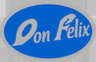 Don Felix