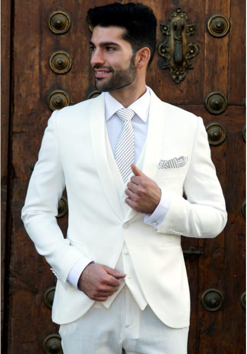 traje-de-novio-blanco-etiem-500x717