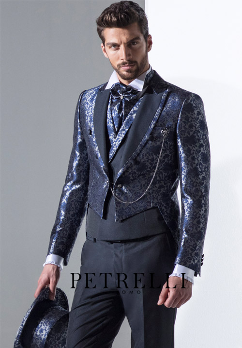 PETRELLI-1