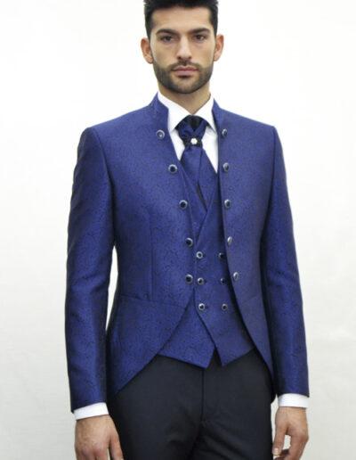 casaca-azul-brocada